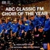 ABC Classic FM - Choir of the Year CD