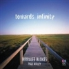 Towards Infinity CD