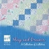 Sleep and Dreams CD  -  reduced from $20 now $5