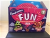 Cadbury Fun Box