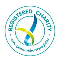 ACNC- Registered- Charity- Logo RGB