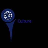 Values culture
