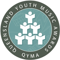 Queensland Youth Music Awards