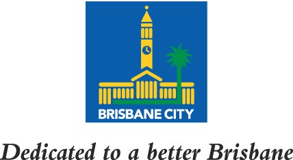 Brisbane  City  Council  Centre  Colour